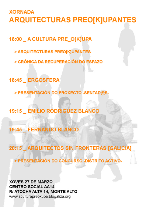 arquitecturaspreokupantes_blog.jpg