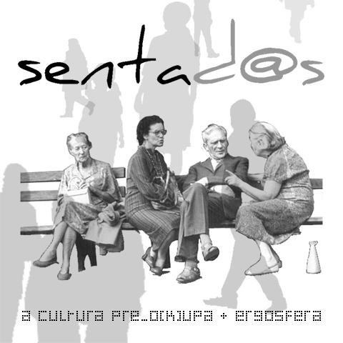 sentads_blog.jpg
