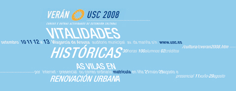 vitalidades-historicas-blog.jpg
