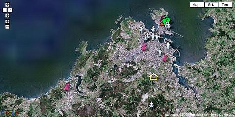 sentads_map.JPG