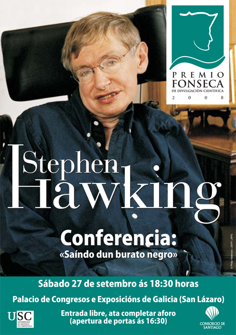 cartel_hawking-copia.png