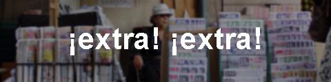 blog-extra_extra-0.jpg