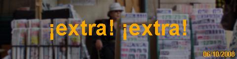 blog-extra_extra-20081006.jpg