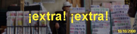 blog-extra_extra-20081010.jpg