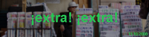 blog-extra_extra-20081011.jpg