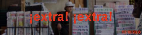 blog-extra_extra-20081013.jpg