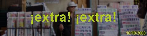 blog-extra_extra-20081016.jpg