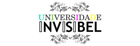universidade-invisibel.jpg