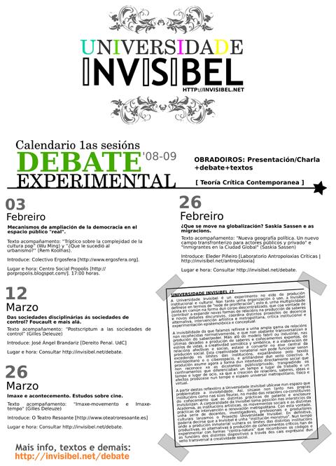 calendario-debate-experimental.jpg