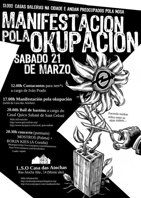 manifestacion-okupacion.jpg