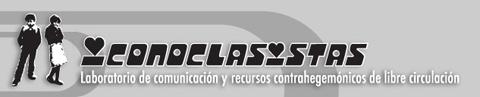 iconoclasistas-blog
