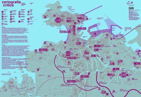 rds_cartografia-critica-1.jpg