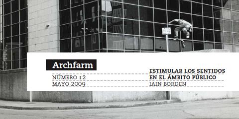 archfarm12