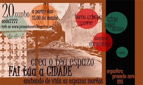 cartaz solar2.psd