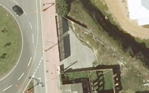 chiringo-google-earth-1