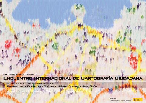 cartografia-ciudadana