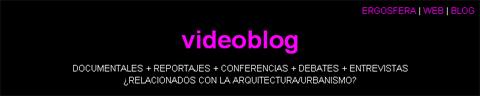 videoblog_blog
