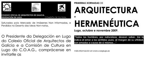 arquitectura-y-hermeneutica-lugo