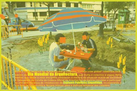 diamundialarquitectura_1