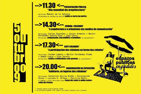 diamundialarquitectura_2
