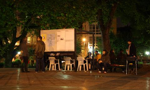 campo-da-lena-s-n-14.11.2009-blog1