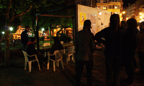 campo-da-lena-s-n-14.11.2009-blog2