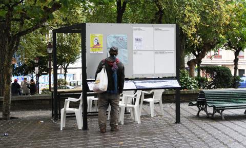 campo-da-lena-s-n-16.11.2009-blog1
