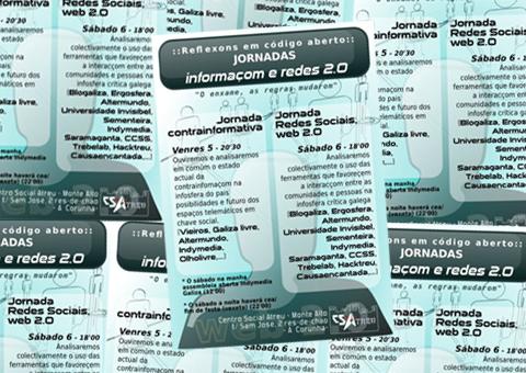carteles_xornadas-20