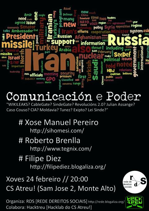 comunicacionepoder1