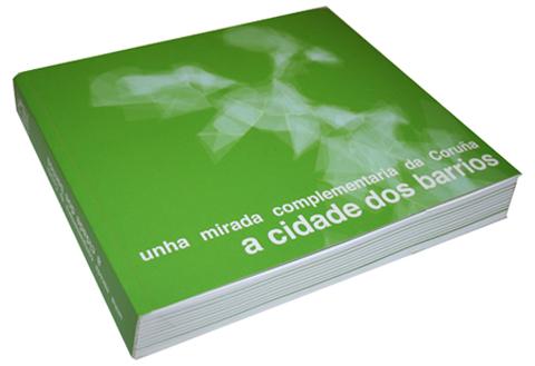 libro_acidade3
