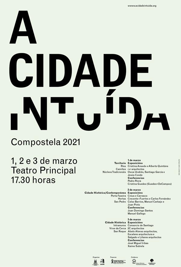 110223_cartel-a-cidade-intuida1