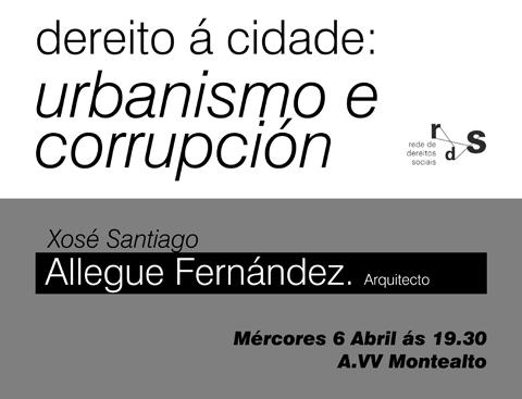 urbanismo-e-corrupcion
