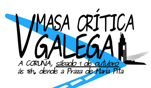 v-masa-critica-galega