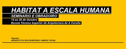 seminario_habitat