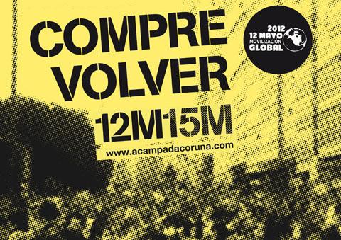12m-15m_a_coruña