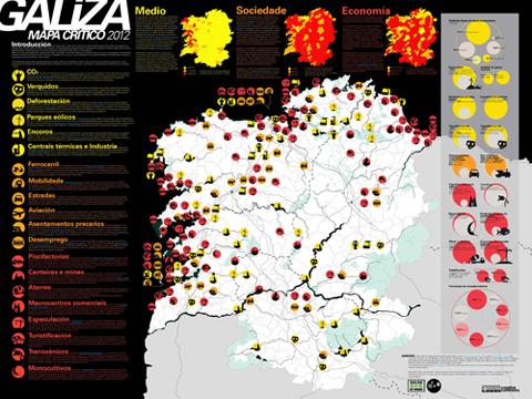 galiza_mapa_critico