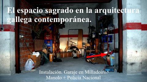 calle-vs-etsac-1