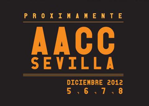 aacc_cartel-fechas_0