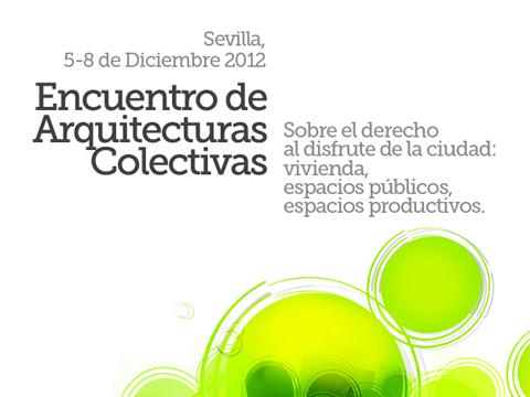 aacc_sevilla_cartel