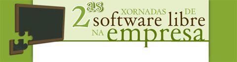 xornadas-software-libre