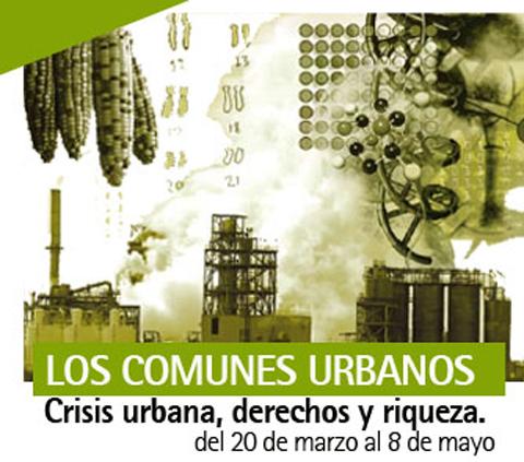 comunes-urbanos
