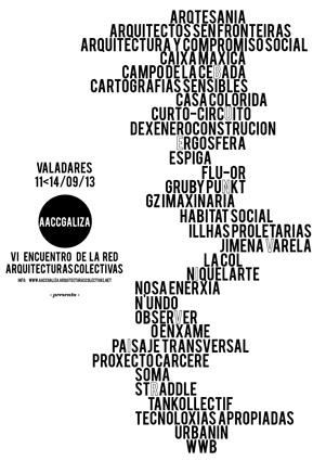 cartaz_aaccgz