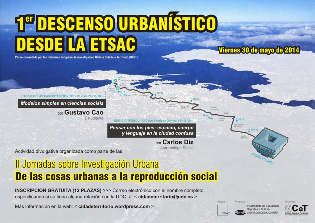cartel_descenso_urbanistico