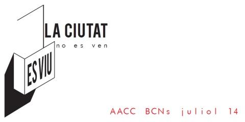 aacc_bcn_2014