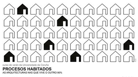 procesos_habitados