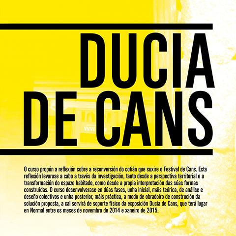 DUCIA_DE_CANS