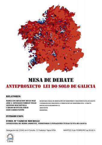 cartel_debate_coag