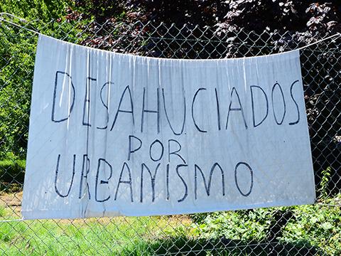 ofimatico_2013_galiza_contrainfo