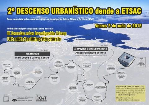 descenso_urbanistico_2015