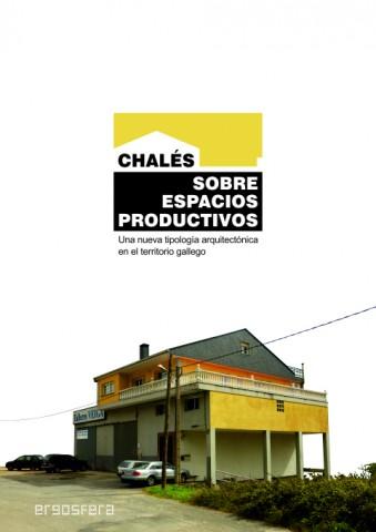 chales_sobre_espacios_productivos